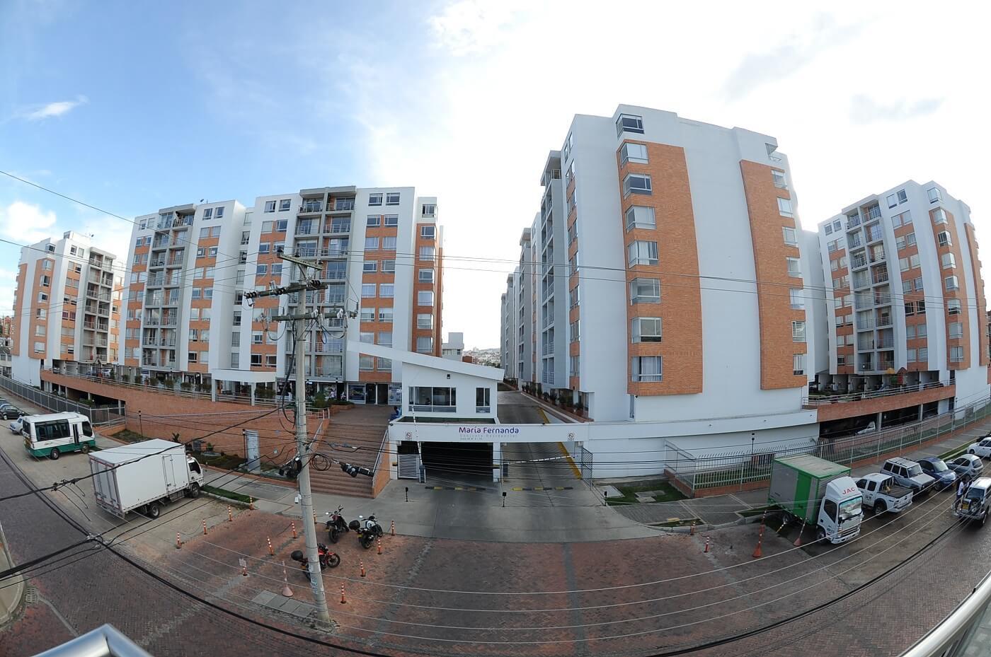banner-nosotros-oferta-inmobiliairia.JPG